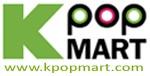 Kpop Mart