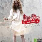 Kim Ye Lim (Togeworl) Mini Album Vol. 2 - Her Voice