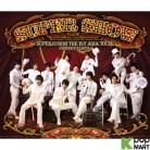 Super Junior 1st Concert DVD - Super Show (Korea Version)