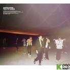 Super Junior Vol. 4 - Bonamana (Type B)