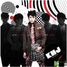 Kim Hyung Jun Mini Album Vol. 1 - My Girl