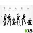 T-ara Vol. 1 - Absolute First Album