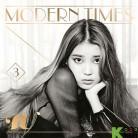 IU Vol. 3 - Modern times