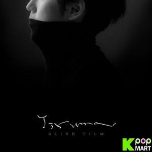 Yiruma Vol. 8 - Blind Film