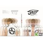 Jjun Single Album Vol. 2 - JUBILATE