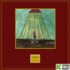 Fiestar Single Album Vol. 3 - Curious
