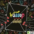 Wassup Single Album Vol.1 - Nom Nom Nom