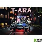 T-ara Mini Album Vol. 8 (Repackage) - Again 1977