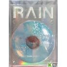 Rain Vol.6 - Rain Effect (Special Edition)