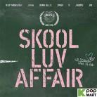 BTS Mini Album Vol. 2 - Skool Luv Affair