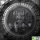 CNBLUE Mini Album Vol. 5 (part.2) - Can't Stop II
