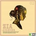 Zia Vol. 2 - Avancer