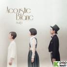 Park Ki Young & Acoustic Blanc - Acoustic Blanc Part.1