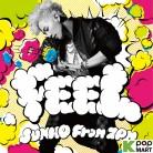 Lee Jun Ho (2PM) - FEEL (Korea Version)