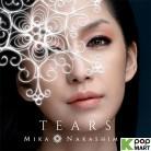 Nakashima Mika - Tears -All Singles Best- (2CD) (Korea Version)