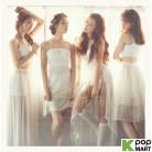 Kara Mini Album Vol. 6 - Day&Night