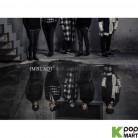 MBLAQ Mini Album Vol. 7