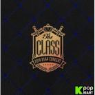 B1A4 - THE CLASS CONCERT DVD (3 DISC)