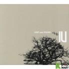 IU Mini Album - Lost and Found