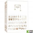 XIA (Jun Su) - 2013 XIA BALLAD & MUSICAL CONCERT WITH ORCHESTRA VOL.2 DVD
