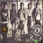 Dong Bang Shin Ki Vol. 3 CD + Photo Edition