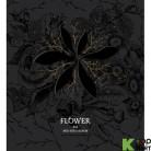 XIA (Jun Su) Vol. 3 - Flower