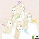 Red Velvet Mini Album Vol. 1 - Ice Cream Cake