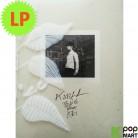 K.Will Mini Album Vol. 6 - re: