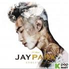 Jay Park Vol. 2 - Evolution
