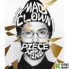 Mad Clown Mini Album Vol. 3 - Piece of Mine