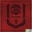 Vibe Best Album - Memories (2CD)