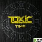 Toxic Mini Album Vol. 3 - Time