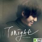 Lee Seung Gi Vol. 5 - Tonight