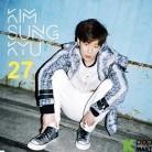 Kim Sung Kyu Mini Album Vol. 2 - 27