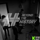 History Mini Album Vol. 4 - Beyond the History