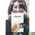 Elsie Mini Album Vol. 1 - I'm good (Smart Music Card)