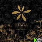 XIA (Jun Su) Vol. 3 - Flower (Special Edition)