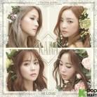Kara Mini Album Vol. 7 - In Love