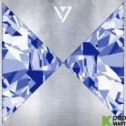 Seventeen Mini Album Vol.1 - 17 Carat