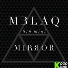 MBLAQ Mini Album Vol. 8 - MIRROR
