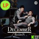 December Mini Album Vol. 3 - Reason