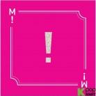 Mamamoo Mini Album Vol. 3 - Pink Funky