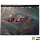 2PM World Tour 'Go Crazy' in Seoul (2DVDs + Photobook) (Korea Version)