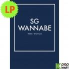 SG Wannabe Mini Album - The Voice