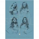 KARA Cupid Special DVD (2Disc) (Photobook)