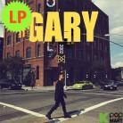Gary Vol. 1 - 2002