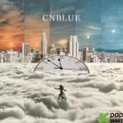 CNBLUE Vol. 2 - 2gether (Special Version)
