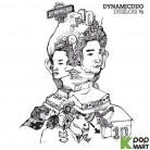 Dynamic Duo Vol. 6 - Digilog 1/2