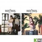 Suzy (miss A)  - Photobook SUZY?SUZY.