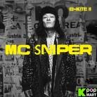 MC Sniper Mini Album - B-Kite 2